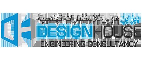Design House UAE